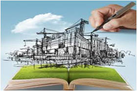 Coating & Construction